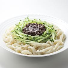 HOTjaja 盛岡じゃじゃ麺 972円