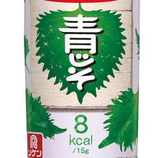 ノンオイル青じそドレッシング 100円(税抜)