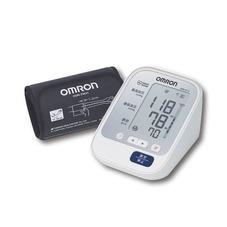 血圧計 HEM8713 7,980円(税抜)