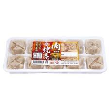 肉焼売 108円