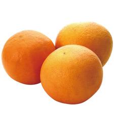 オレンジ 108円