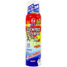 ゴキブリがいなくなるスプレー 898円(税抜)