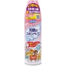 天使のスキンベープレギュラー 578円(税抜)
