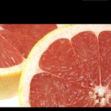 大玉グレープフルーツ 赤肉  2個 298円(税抜)