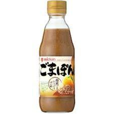 ごまぽん 298円(税抜)