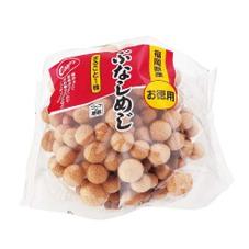 コープス ぶなしめじ(徳用) 78円(税抜)