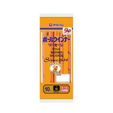 ロイヤルポールウインナー 278円(税抜)