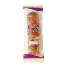 コープス レーズンジャンボ 108円(税抜)