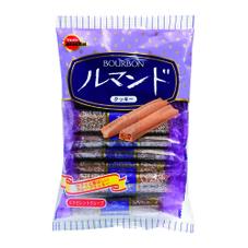 ルマンド 98円(税抜)
