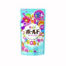 ボールドジェル詰替え用 177円(税抜)