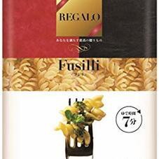 レガーロ マカロニ各種 200g 68円