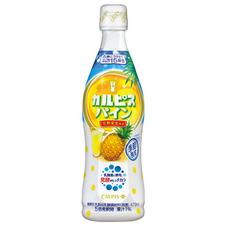アサヒ カルピスパイン 278円(税抜)