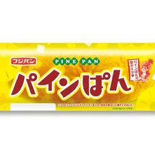 フジ パインぱん 95円(税抜)