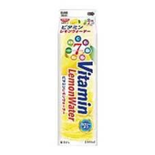 ビタミンレモンウォーター 10ポイントプレゼント