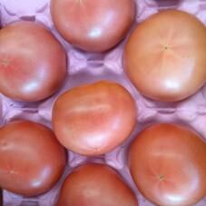 トマト 78円(税抜)