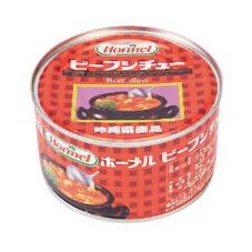 ビーフシチュー 198円(税抜)