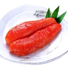 明太子(太腹) 580円(税抜)