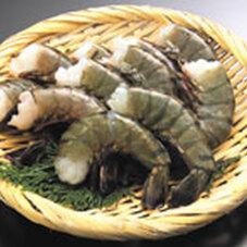 バナメイエビ(大) 178円(税抜)