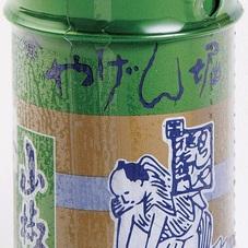 山椒 398円(税抜)