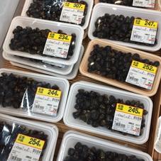 しじみ 128円(税抜)
