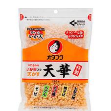 天かす 198円(税抜)