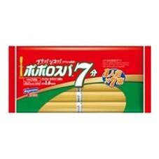 スパゲッティ 198円(税抜)