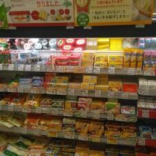 チーズ、バター、マーガリン全品 20%引
