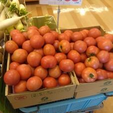 トマト 68円(税抜)