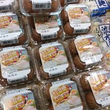 温泉たまご 108円(税抜)