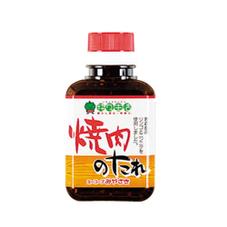 焼肉のたれ 188円(税抜)