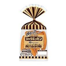 シャウエッセン 348円(税抜)