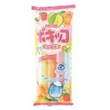 ポキッコ ミックス 88円(税抜)