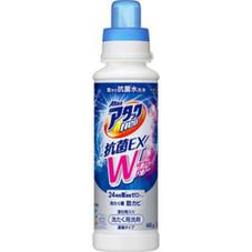 アタックNeo抗菌EXWパワー本体 198円(税抜)