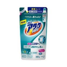 ウルトラアタックNeo つめかえ用 248円(税抜)