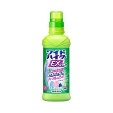 ワイドハイターEXパワー 本体 198円(税抜)