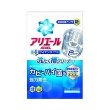 アリエール洗たく槽クリーナー 248円(税抜)
