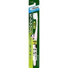 ディープクリーンハブラシレギュラー 248円(税抜)