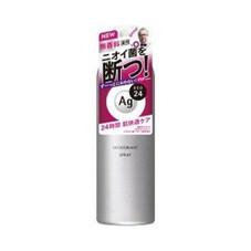AG24Pスプレー無香LL 738円(税抜)