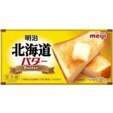 北海道バター 298円(税抜)
