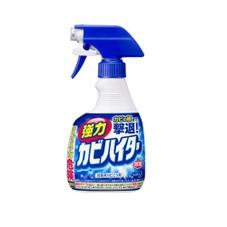 強力カビハイター ハンディスプレー 198円(税抜)