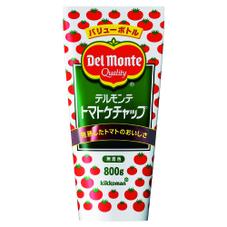 トマトケチャップ 159円(税抜)