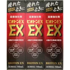 ビオトンEX 780円(税抜)