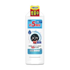 【数量限定】除菌ジョイ 特大 増量 795ml 298円
