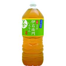 伊右衛門 100円(税抜)