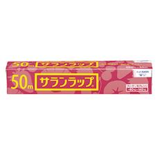 サランラップミニ 300円(税抜)