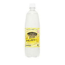 レモンサワー 177円(税抜)