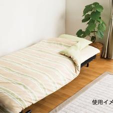 洗える寝具6点セット 5,980円(税抜)