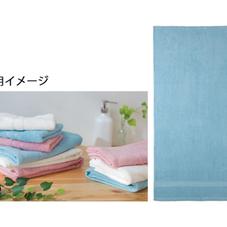 しっかり吸水タオル 各種 998円(税抜)