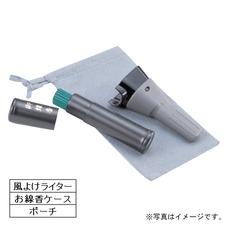 お墓参り3点セット 680円(税抜)