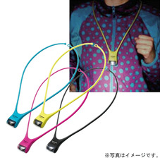 LEDネックライト 1,280円(税抜)